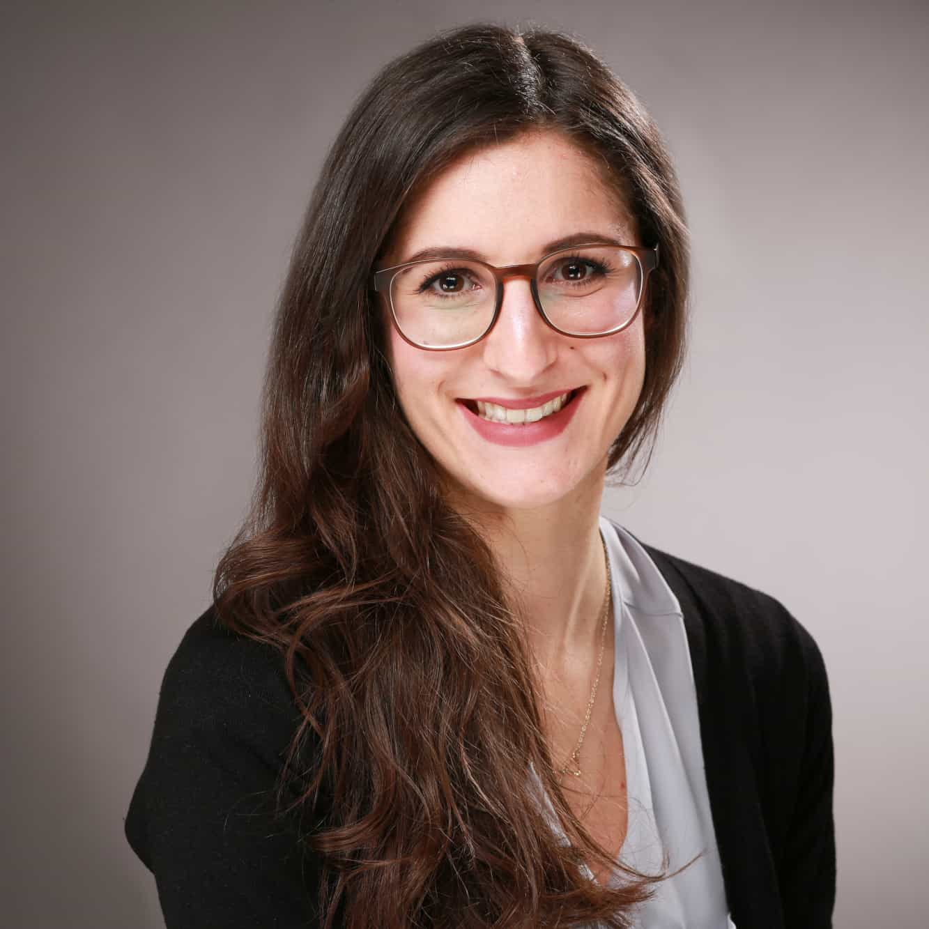 Silvia Catania
