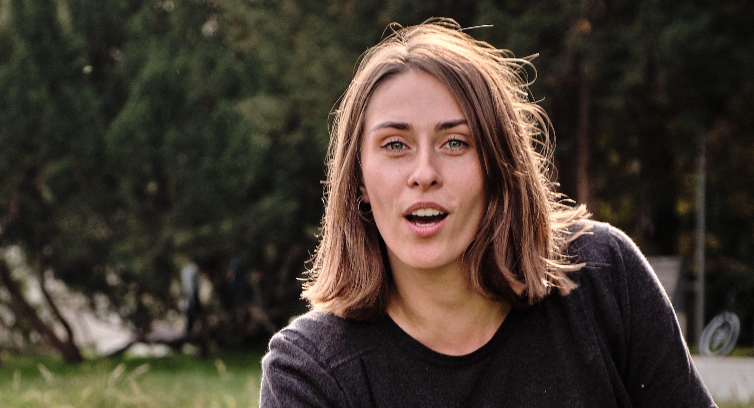 Dagmar Damazyn