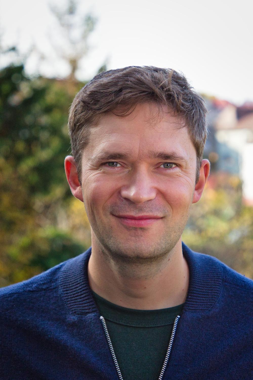 Artur Lebedew