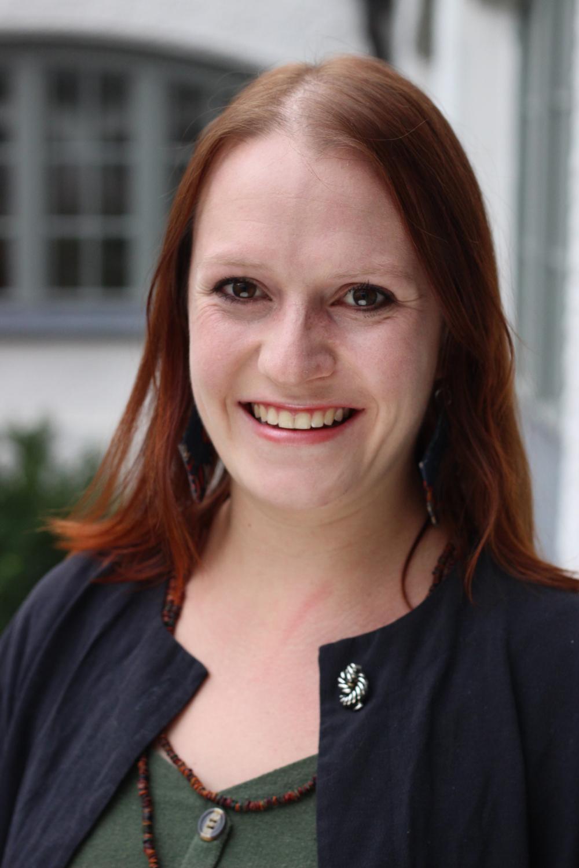 Lisa Kuner
